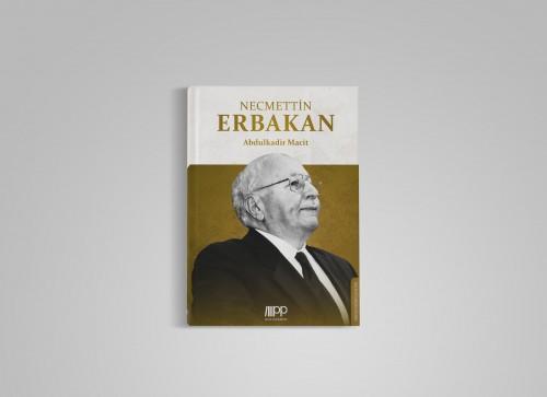 Prof. Dr. Necmettin Erbakan davaya atanan hayat