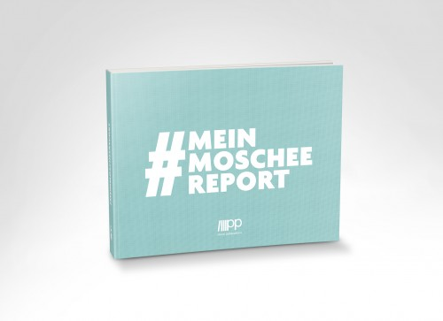 meinmoschee_buch_haupt