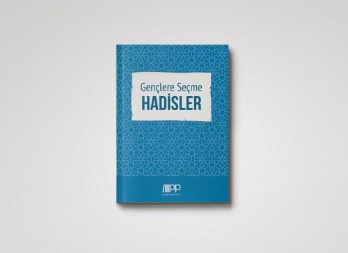 Genclere_Secme Hadis_2