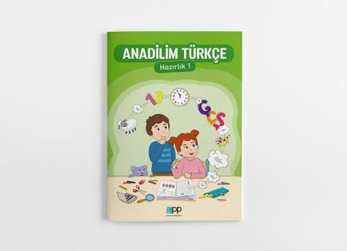 anadilim-turkce-3