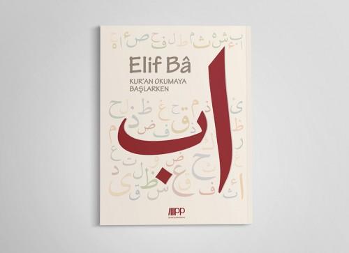 elif_ba