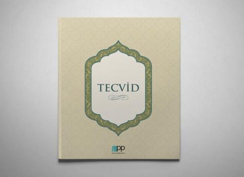 tecvid-1