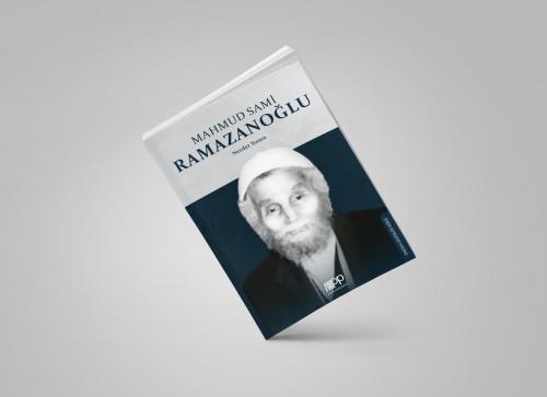 Mahmud Sami Ramazanoglu