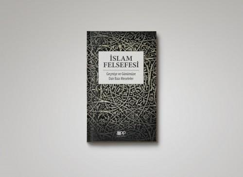 Islam Felsefesi Hauptbild1