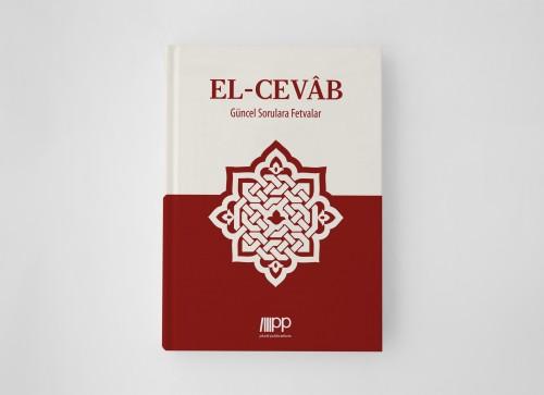 El_cevab