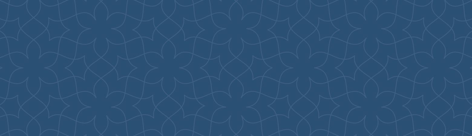 banneer-mavı