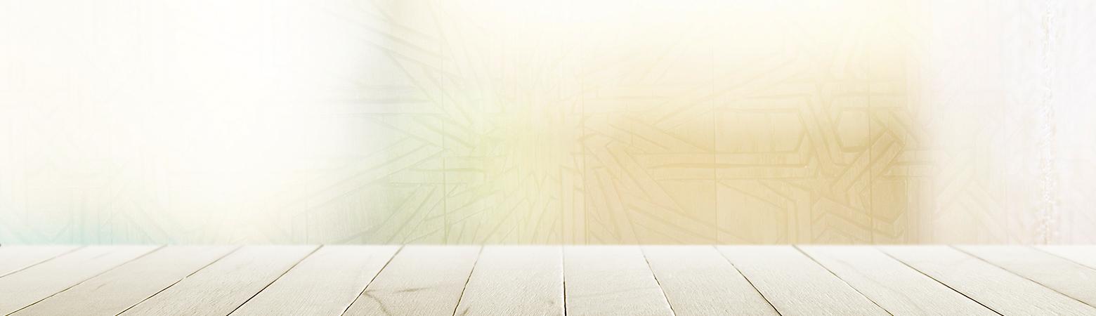 mss-slider_0005_Background