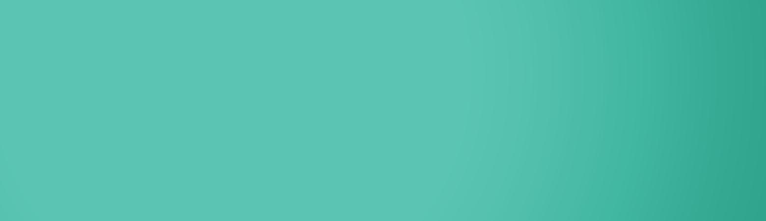 sliderDinEgitimi1_0004_Color-bg