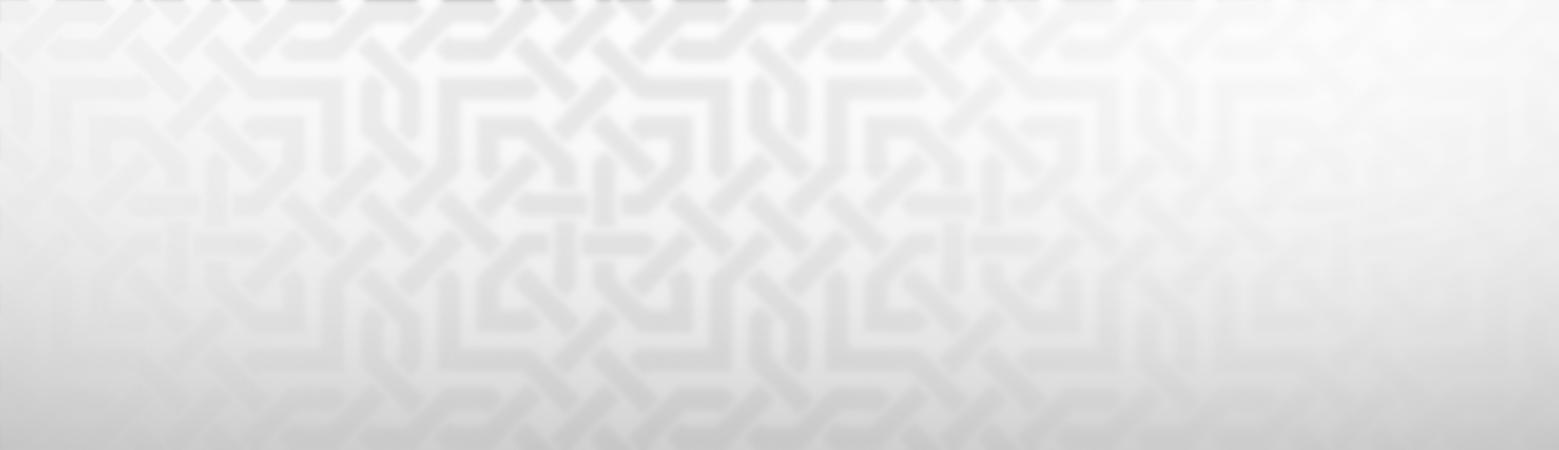IIGS-Background-edit