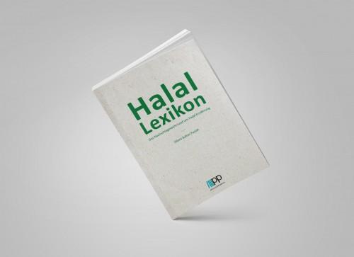 Ein Nachschlagewerk für Helal-Ernährung