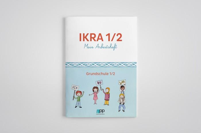 Islamischer Religionsunterricht (IRU) für die Grundschule